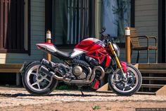 Ducati 1200s, Ducati Desmo, Moto Ducati, Ducati Motorcycles, Custom Motorcycles, Custom Bikes, Yamaha, Ducati Monster 1200 S, Monster 1200s