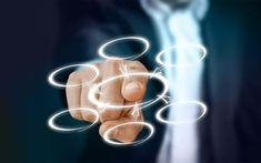 Как заработать на сайте Think Big, Make Money Today, Way To Make Money, Cloud Computing, Sales Prospecting, Lighting Control System, Best Online Business Ideas, Sales Process, Operations Management