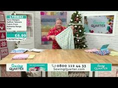 Sewing Quarter - 3rd December 2017 Liberty Gifts, Sewing Quarter, Christmas Gift For You, Dena, Purse Patterns, Painting Patterns, Beautiful Bags, First Love, Exotic