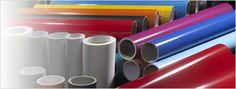 Igepa group Siebdruck & Werbetechnik, LFP - Produkte