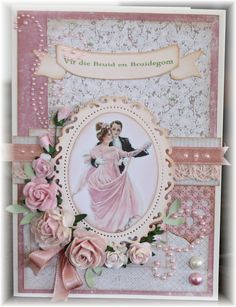 I am entering this card for 3 challenges: The Shabby Tea Room http://theshabbytearoom.blogspot.com/2013/03/week-159-lovely-layers.html wi...