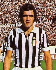 Antonello CUCCUREDDU (Juventus)