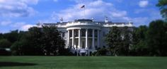 Take a 360-Degree Virtual Tour of the White House – ABC News #obama, #white #house, #michelle #obama,, #politics #news, #election #news, #political #news, #political #news #articles http://hong-kong.remmont.com/take-a-360-degree-virtual-tour-of-the-white-house-abc-news-obama-white-house-michelle-obama-politics-news-election-news-political-news-political-news-articles/  # Sections Shows Yahoo!-ABC News Network | 2017 ABC News Internet Ventures. All rights reserved. Take a 360-Degree Virtual…