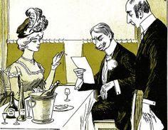 Spurred by Downton Abbey, fabulously wealthy people around the world have decided they must have butlers, and they must have them now. Jeeves must be rolling in his grave—even if he was technically a valet, and a fictional one at that.