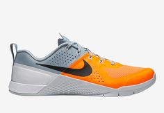 Upcoming Colorways of the Nike Metcon 1 Trainer - SneakerNews.com
