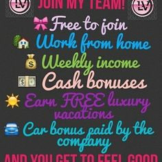 Come and talk to me.. Christmas can be amazing and we still have time!! ShellBaggett.le-vel.com