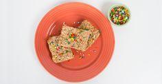 10 Portable Healthy Snacks | Skinny Mom | Where Moms Get the Skinny on Healthy Living