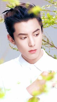 Meteor Garden Cast, Meteor Garden 2018, F4 Boys Over Flowers, Flower Boys, Handsome Korean Actors, Handsome Boys, Chengdu, Aesthetic Photo, Asian Actors