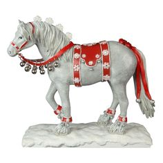 The Trail of Painted Ponies - Registry   trailofpaintedponies.com