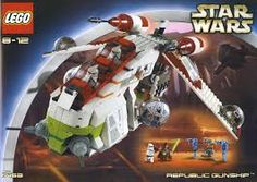 gd lego stealth fighter - Google Search