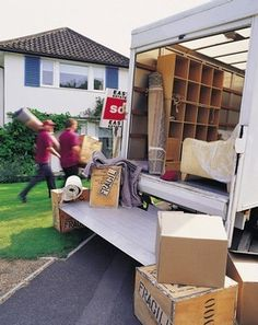 Things Your Mover Won't Tell You: 10 Hidden Moving Tips | My Move