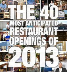 the-40-most-anticipated-openings-2013