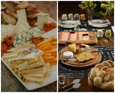 mesa-para-queijos