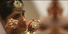 Komal Gulati Bridal Makeup Info & Review | Best Bridal Makeup in Delhi | Wedmegood