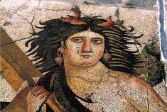 thalassa mosaico - Buscar con Google