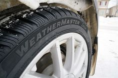 Did you know that we sell winter tires? Call Hamilton Alignment & Brakes now at (905) 549-7665 to book an appointment. We carry a variety of snow tires and all-seasons. Want your snow tires put on winter rims? We can do that too. We also offer maintenance, repair and replacement services. We are booking up fast so contact us soon to secure an appointment. http://www.hamiltonalignmentandbrakes.com/tire-sales.html #SnowTires #SnowRims #HamiltonAlignmentandBrakes #TireSale #HamiltonTireShop…