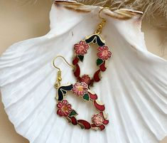 BohoKimono - Gemstone Jewellery, Boho Clothing   BohoKimono Boho Kimono, Kimono Fashion, Gold Earrings, Drop Earrings, Modern Boho, Boho Outfits, Bohemian Style, Gemstone Jewelry, Vintage Ladies
