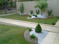 Front Entryway Landscaping | Front entry landscape design | FRONT YARD LANDSCAPING IDEAS