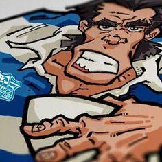 Salva la veu del Poble: Rugby Cullera Resultados De Este Fin Seamana