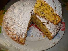 Torta+al+radicchio