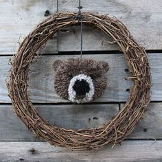 After being away from social media for a good few months its seems pretty weird to be posting In the middle of this uncertain time. Look After Yourself, Stay Safe, Kidsroom, Sheffield, Kids Decor, Grapevine Wreath, Grape Vines, Eco Friendly, Weird