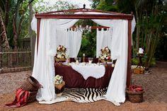 Savvy Deets Bridal - A Wedding Blog: styled shoot