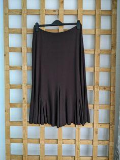 Skirts For Sale, Basic Tank Top, Tank Tops, Women, Fashion, Moda, Halter Tops, Fashion Styles, Fashion Illustrations