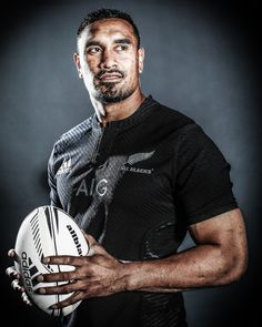 Jerome Kaino:#rugby#flanker