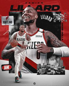 Basketball Posters, Basketball Design, Basketball Art, Football Design, Nba Background, Entertaining Movies, Nba Pictures, Sports Graphic Design, Sports Graphics