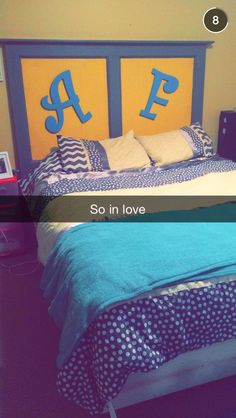 Room decore