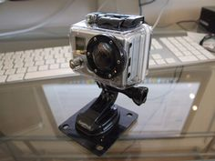 GoPro Camera Tips, Tricks & Best Settings Advice