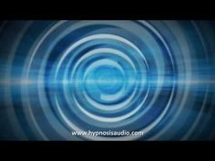 Another hypnosis for weight loss video