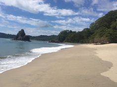 Pura Vida and American Prices in Costa Rica – melissathewanderer Honeymoon Trip, Older Couples, Costa Rica Travel, American, Beach, Water, Outdoor, Pura Vida, Gripe Water