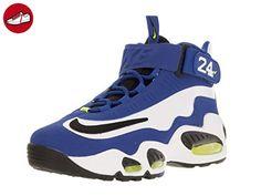 Nike Air Griffey Max 1 Herren US 10 Blau BasketballSchuh - Nike schuhe (*Partner-Link)