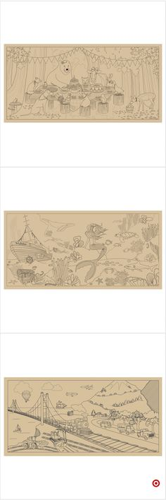 Shop Target for wall mural you will love at great low prices. Free shipping on orders of $35+ or free same-day pick-up in store.