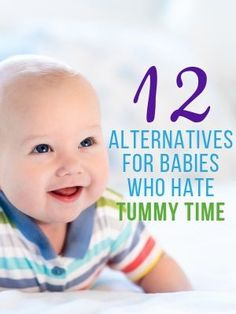 What tummy time does for your baby is important. It develops the core muscles, a… What tummy time does for your baby is important. It develops the core muscles, avoids baby having a flat head from always laying on their back, allows them to increase their Baby Health, Kids Health, Baby Tummy Time, Baby Time, Baby Learning Toys, Mama Blogger, Breastfeeding Help, Childbirth Education, Core Muscles