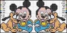 Mickey+e+(2).jpg (800×400)