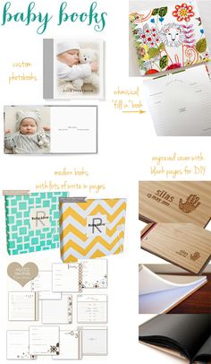 Baby Books • The Wise Baby---Bed rest project!!