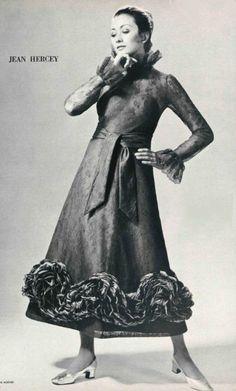 1970 dress