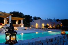 Luxury Retreats |Villa Cervarolo
