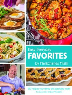 Our syria pdf syria pdf and recipes easy everyday favorites forumfinder Images