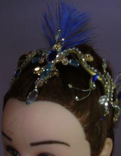 tiaras-ballet-adultos-035Pássaro-Azul.jpg 865×1,119 pixels