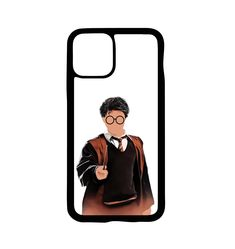 Iphone Phone Cases, Phone Cover, Iphone 11, Harry Potter Phone Case, Diy Case, Harry Potter Collection, Hogwarts, Colours, Creative