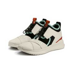 FENTY Avid Women's Sneakers