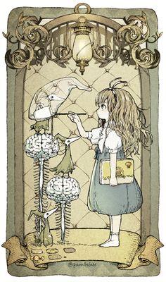 Manga Art, Anime Art, Character Art, Character Design, Dope Art, Art Inspo, Art Reference, Illustrators, Fantasy Art