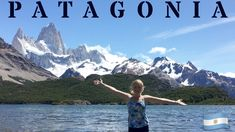 Ahhh Patagonia, you amazed me! Full of such stunning scenery. I found it  hard to leave!  My highlights were the Magellanic Penguins, Perito Moreno glacier & Iguazu  Falls (even with all the rain!)