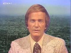 Pat Boone  September 26, 1977 - CBN.com In an early satellite broadcast, Pat Robertson interviews 700 Club favorite Pat Boone. Boone has had a tremendous singing career that has spanned six decades and has included more than 50 chart topping hits... The Christian Broadcasting Network CBN http://www.cbn.com