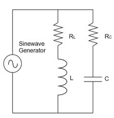 ZenerDiodeCircuit allows current to flow from its anode