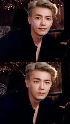 Asian Guys, Asian Men, Super Junior Donghae, Lee Donghae, Nct, Sunshine, Super Junior, Asian Boys, Nikko