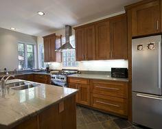 Unique Kitchen Cabinet Ideas Design, Pictures, Remodel, Decor and Ideas - page 14